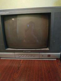 Телевизор б/у.