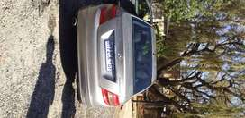 Mercedes Benz in good condition. Driving well and good looking.