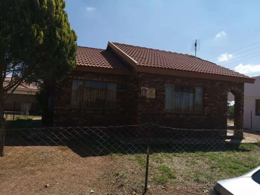 2 bedrooms house for sale 0