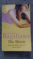 The Movie - Louise Bagshawe english po angielsku