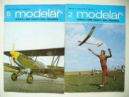 Modelar 2/1983