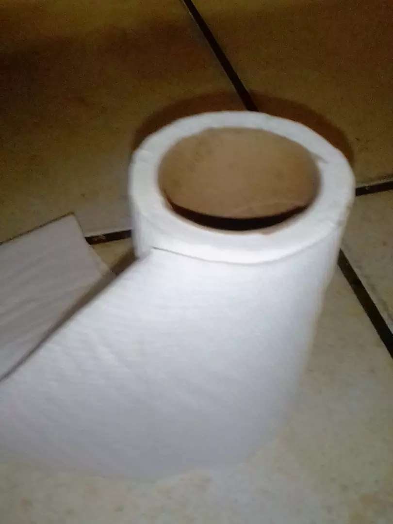 Toilet paper for sale 0