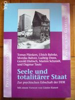 Seele und totalitarer Staat