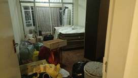 1big bedroom to rent to occupy 1st of October 2021