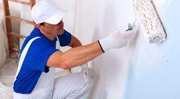 Malowanie,Szpachlowanie,Panele Wolne Terminy Sprawnie i Solidnie!
