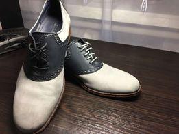 Мужские туфли Cole Haan