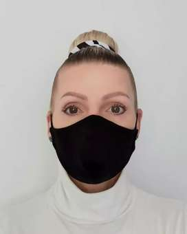 Reusable face mask forsale