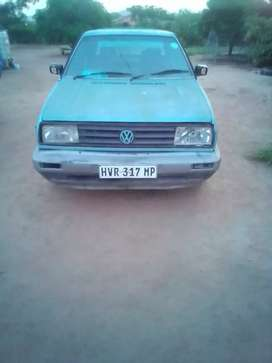 Jetta 2 1.8  for sale or swap