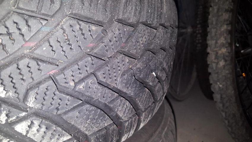 Zimné pneumatiky 0