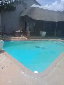 3 Bedroom House For Sale in Ennerdale