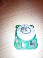 Двигатель с CD приводов
