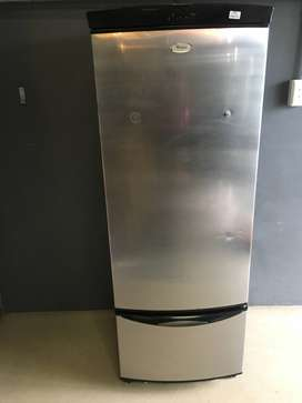 Whirlpool Fridge , A17580