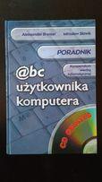 ABC użytkownika komputera Poradnik