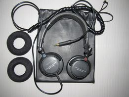 SONY MDR -7505 (ремонт или на запчасти)