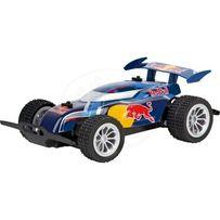 Автомобиль на р/у Carrera Red Bull RC2 1:20 (370204003)