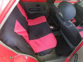 1.4 carb red citi golf1 for sale 1998