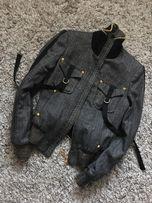 Женская куртка/бомбер Gizia.