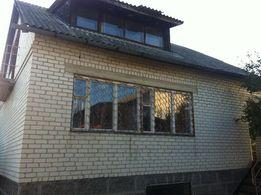 Продам дом в пригороде г.Рубежное