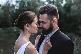Свадебный, семейный, портретный фотограф Киев (фотосессия)