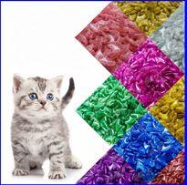 Антицарапки колпачки на когти+Подарок!! Огромный выбор цветов,размеров