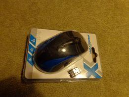 Мышь мышка maxxter Mr-401 bluetooth wireless wifi блютус блютуз