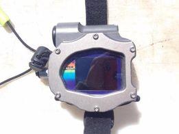 Подводный компьютер VR3 (Дайвинг)
