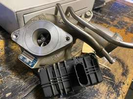 TURBOCHARGERS FOR SALE IN SPECIAL