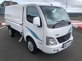 2016 Tata Super Ace 1.4 DLE in excellent condition fsh with agents