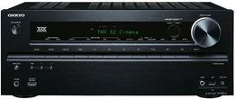 Продам AV ресивер ONKYO TX-NR616