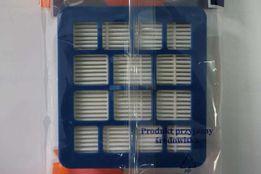 Фильтр НЕРА выходной для пылесосов Zelmer Voyager Twix 01Z014
