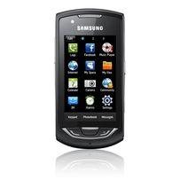 Samsung Monte S5620 Отличное состояние, Аккумулятор держит как новый!
