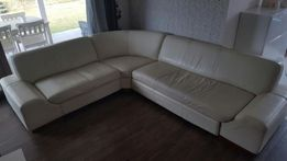 naroznik mateo etap sofa skora + fotel