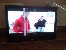телевизори на з\ч или под ремонт