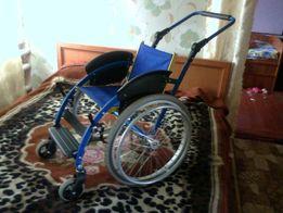 кресло-каталка для ребёнка-инвалида,недорого.
