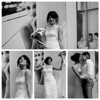 Фото, видео съемка свадеб, корпоративов, рекламы и др. Квадрокоптер