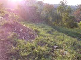 Vacant land in Reservoir Hills