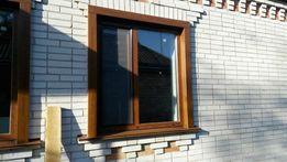 Регулировка ремонт металлопластиковых окон в Яготине