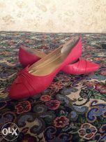 Туфли женские Nine West