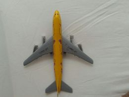 """Літак """"Еxpres"""""""