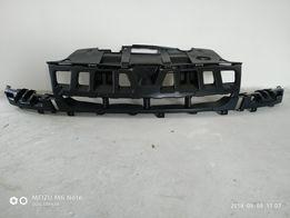 Продам верхній підсилювач бампера Рено Меган 3 09-12рр 620360001R