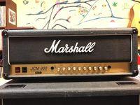marshall jcm900 dual reverb 0