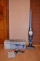 Пылесос ручной, электровеник Ariete 2770