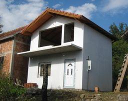 Дом в Герцег Нови. 4км от моря