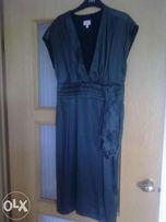 Elegancka sukienka WHISTLES