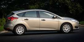 Ford Focus 1L Ambiente 5 door for sale