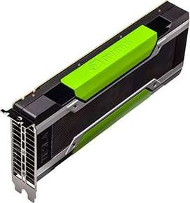 24 Gigs Graphics Card Available Immediately