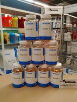 MyProtein Omega 3 250 1000caps омега 3 6 9 рыбий жир рыбный рибячий