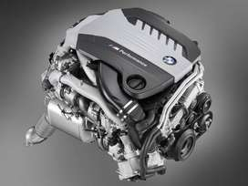 BMW Engines and all other parts