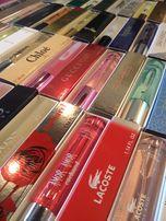 Perfumy 33ml - najlepsza jakość - 397 modeli NON STOP!!!