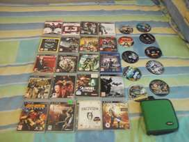 30ps3 games R900 Today only